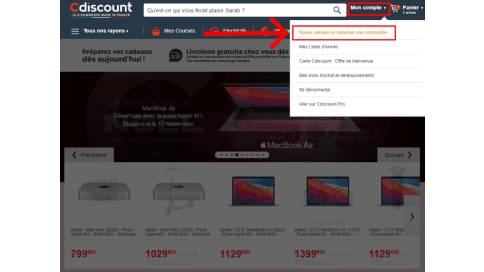 cdiscount-return_policy-how-to