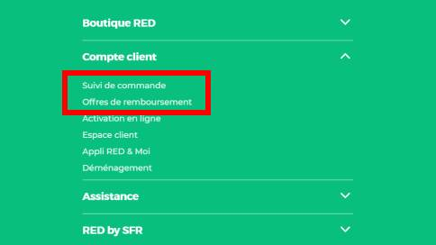 red by sfr-return_policy-how-to