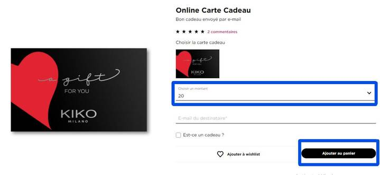 kiko-gift_card_purchase-how-to