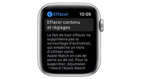 apple watch-how_to-how-to