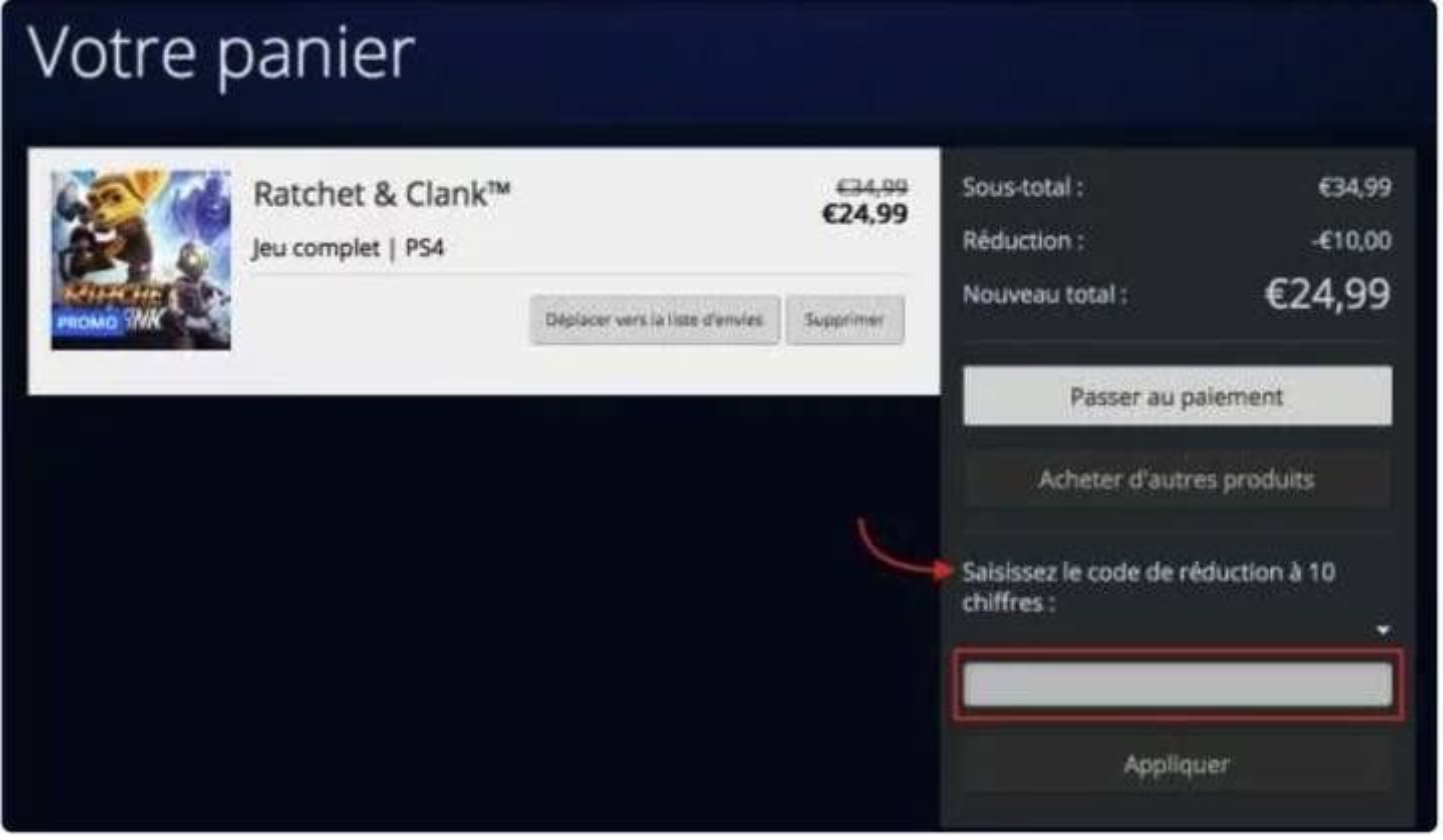 playstation store voucher-voucher_redemption-how-to