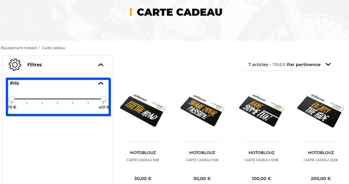 motoblouz-gift_card_purchase-how-to