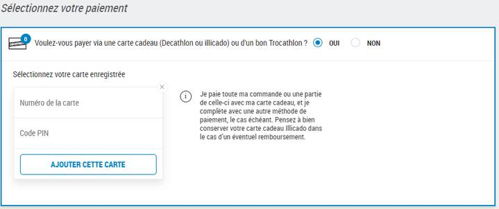 decathlon-gift_card_redemption-how-to