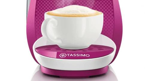 tassimo shop-return_policy-how-to