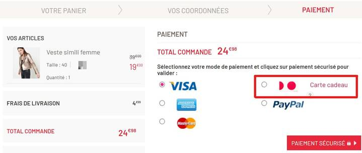 camaïeu-gift_card_purchase-how-to