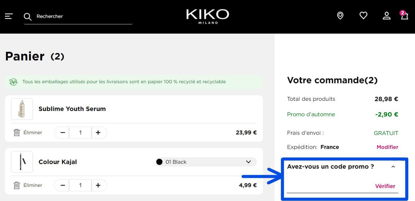 kiko-voucher_redemption-how-to