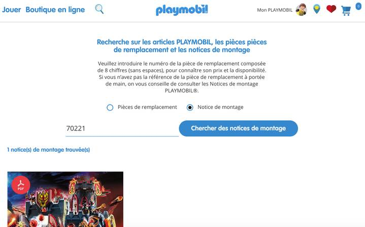 playmobil-how_to-how-to
