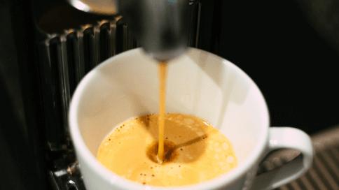 machines nespresso-how_to-how-to