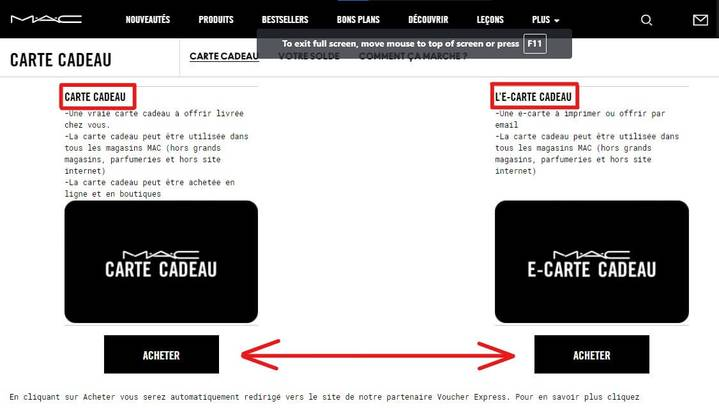 mac cosmetics-gift_card_purchase-how-to