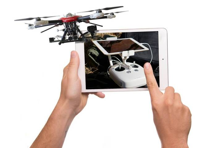 drones-how_to-how-to