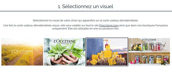 l'occitane-gift_card_purchase-how-to