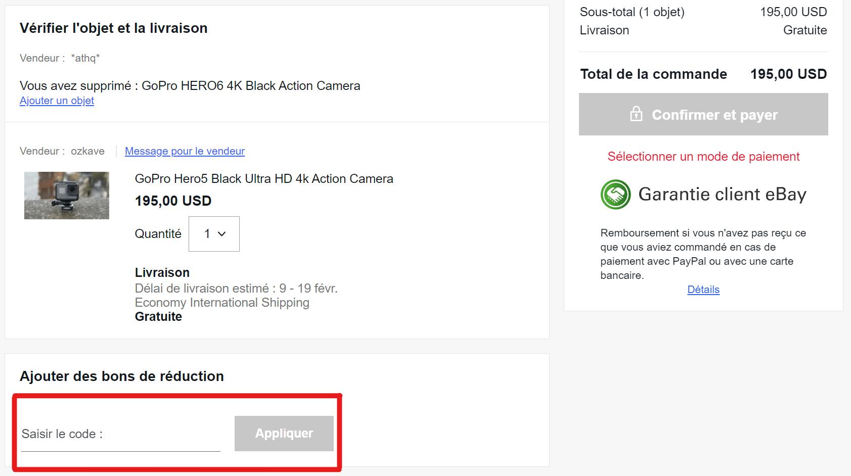 ebay-voucher_redemption-how-to