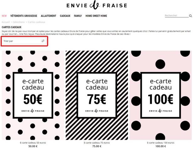 envie de fraise-gift_card_purchase-how-to