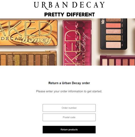 urban decay voucher-return_policy-how-to