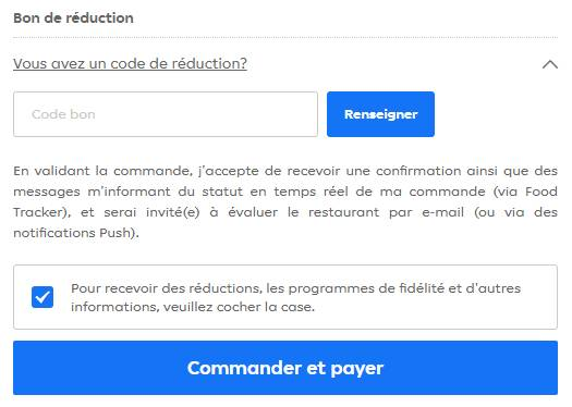 just eat-voucher_redemption-how-to