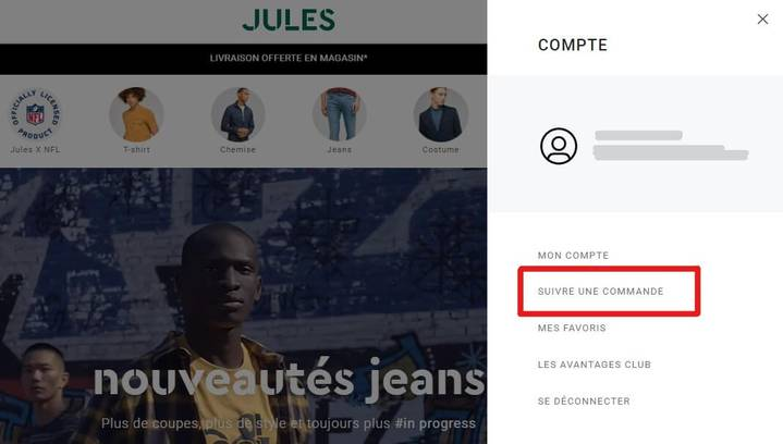 jules-return_policy-how-to