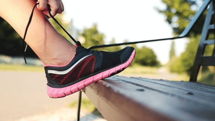 chaussures running-how_to-how-to