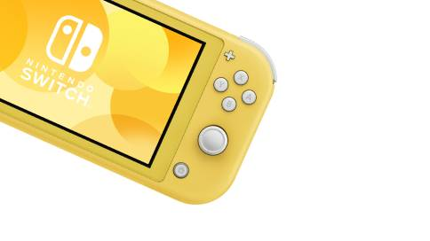 console nintendo switch lite-how_to-how-to