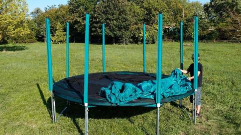 trampolines-how_to-how-to