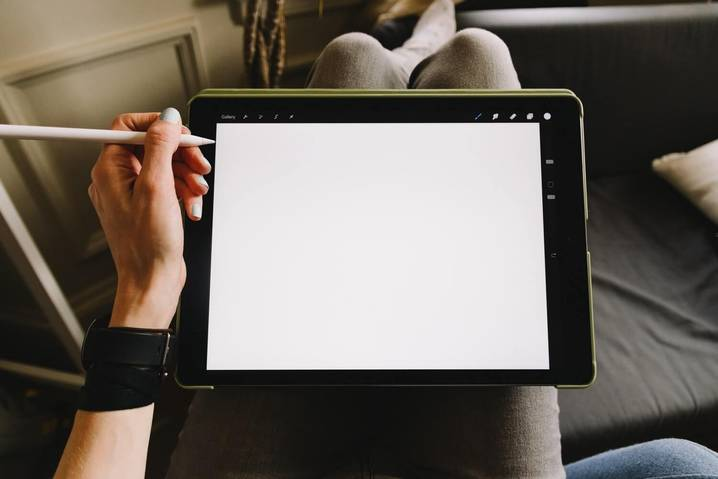 ipad-how_to-how-to
