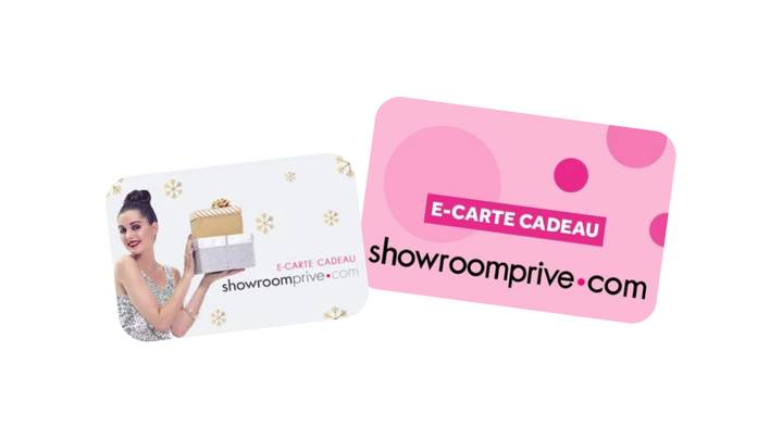 showroomprivé-gift_card_purchase-how-to