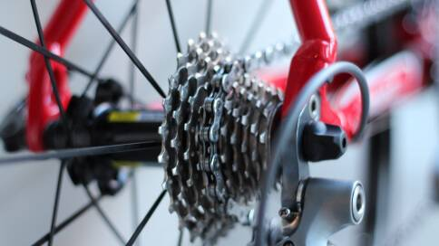 vélos-how_to-how-to