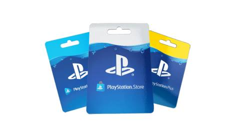 playstation store-gift_card_purchase-how-to