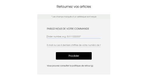 boohoo-return_policy-how-to