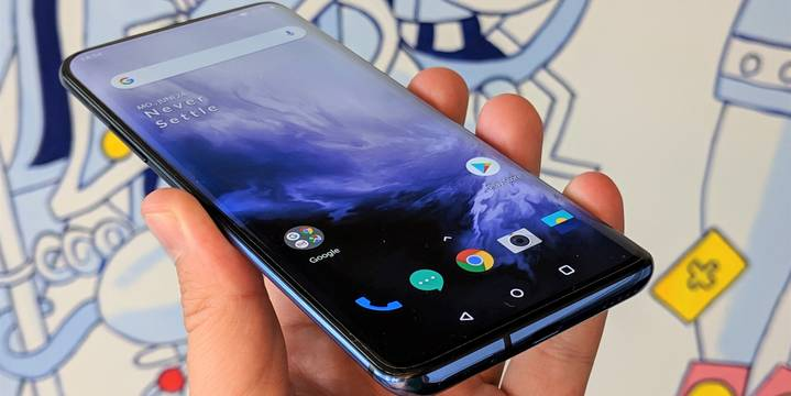 oneplus 7 pro-how_to-how-to