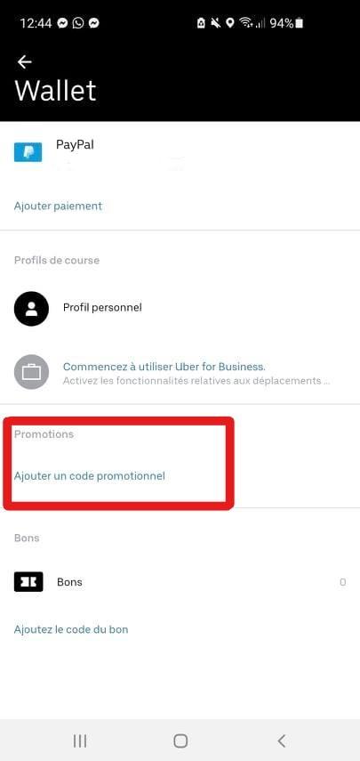uber-voucher_redemption-how-to