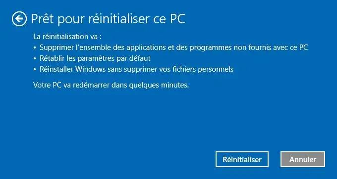 pc portables asus-how_to-how-to