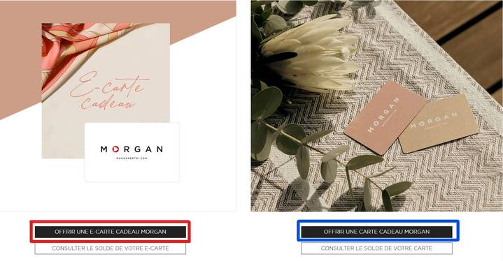 morgan-gift_card_purchase-how-to