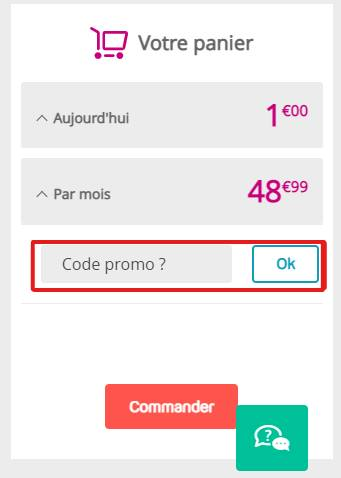 bouygues telecom-voucher_redemption-how-to