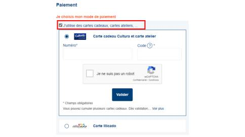 cultura-gift_card_redemption-how-to