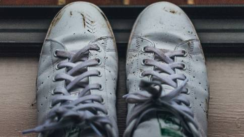 adidas stan smith-how_to-how-to