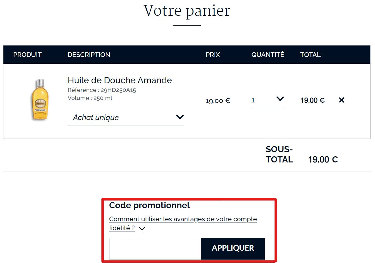 l'occitane-voucher_redemption-how-to