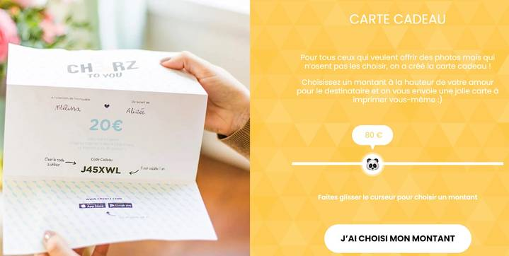 cheerz-gift_card_purchase-how-to