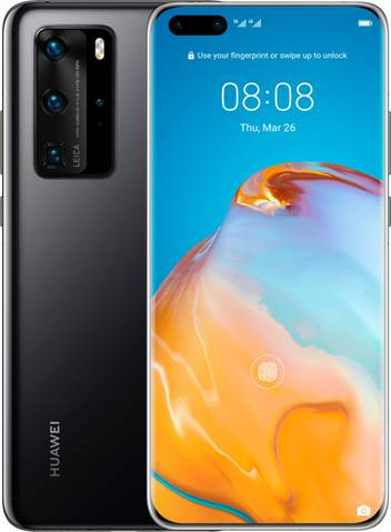 huawei p40 pro-how_to-how-to