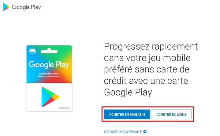 google play-gift_card_purchase-how-to
