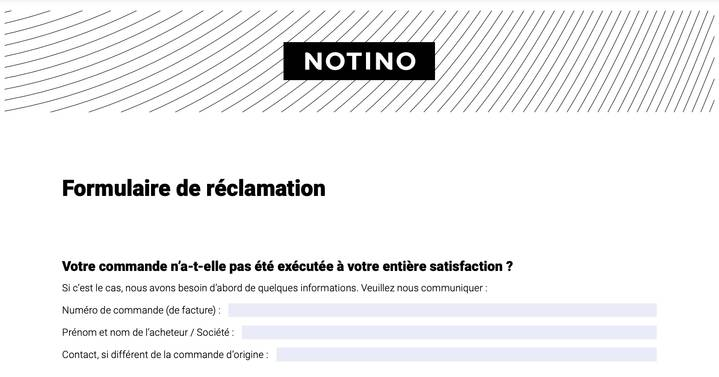 notino-return_policy-how-to