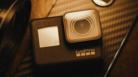 gopro-how_to-how-to