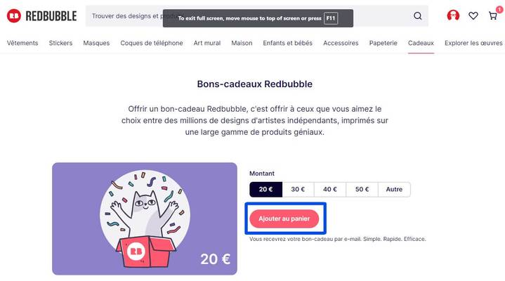 redbubble-gift_card_purchase-how-to
