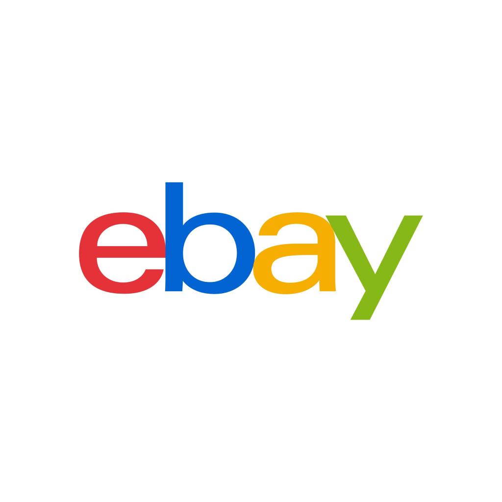 15% de réduction sur tout le site dès 50€ d'achat pour tout paiement via PayPal (dans la limite de 40€ de réduction)