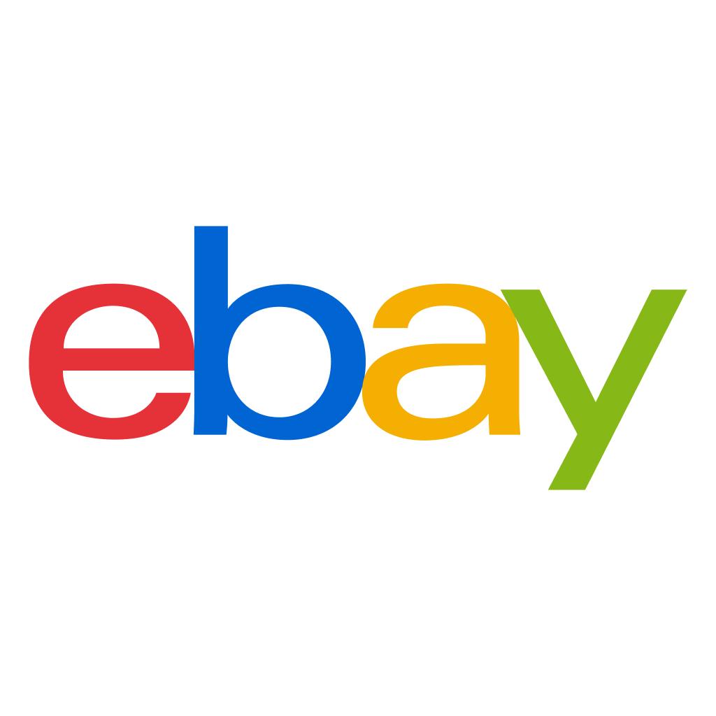 50$ (44,63€) de réduction immédiate dès 400$ (357,05€) d'achat en Pneus (Ebay.com - US)