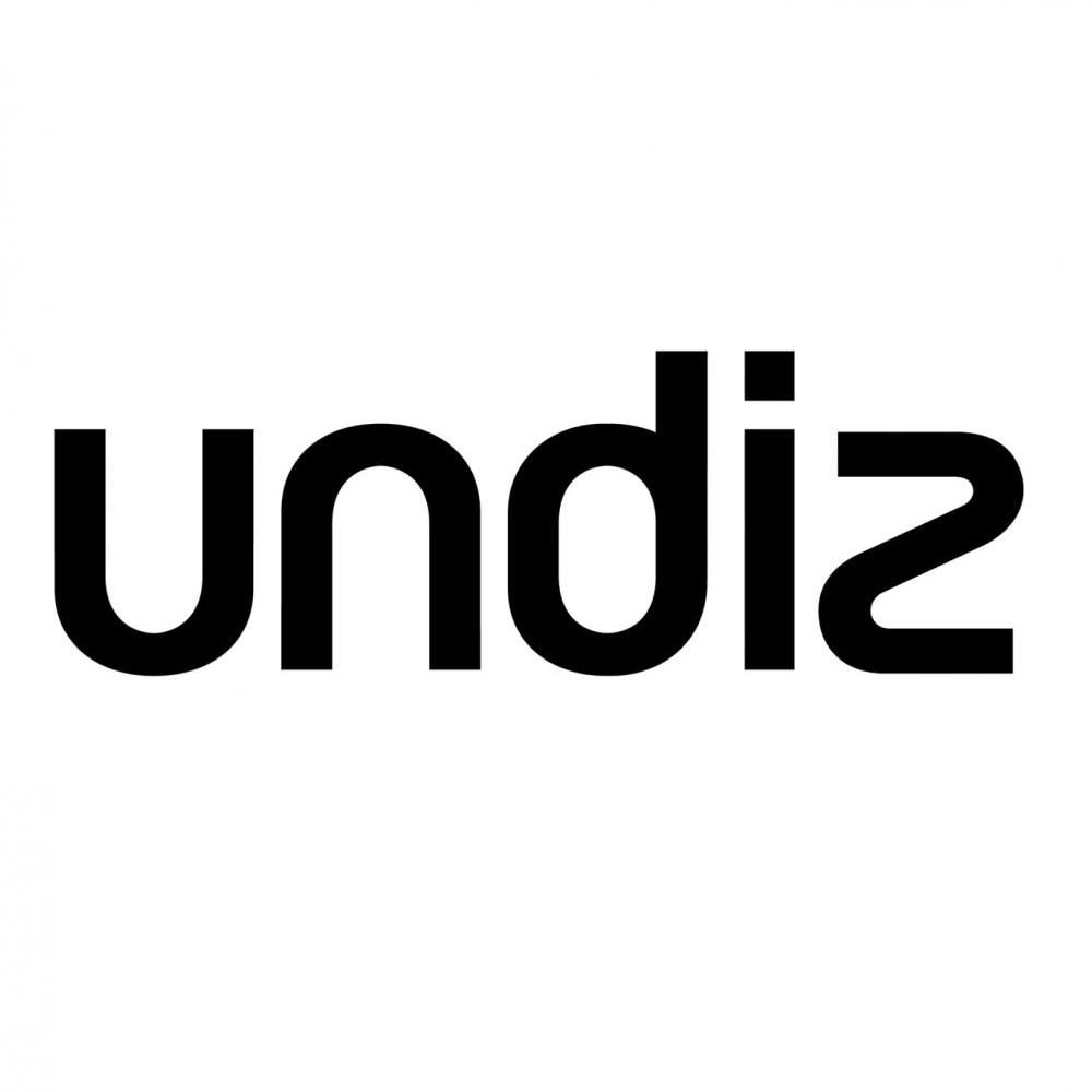 5€ de réduction sur undiz.com en payant via Lyfpay