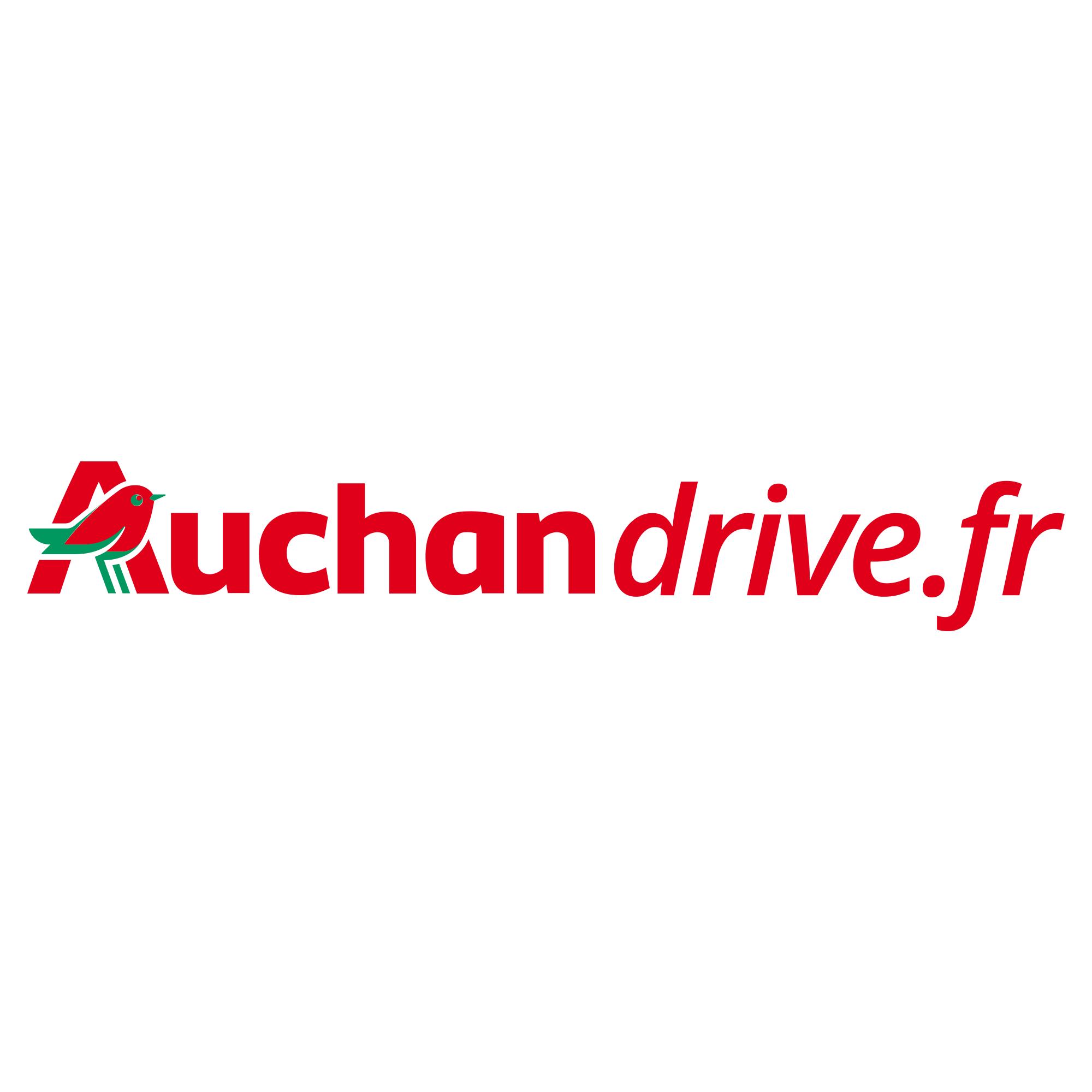 12€ de réduction dès 120€ de courses ou 6€ dès 60€ - Lyon Portes des Alpes (69)
