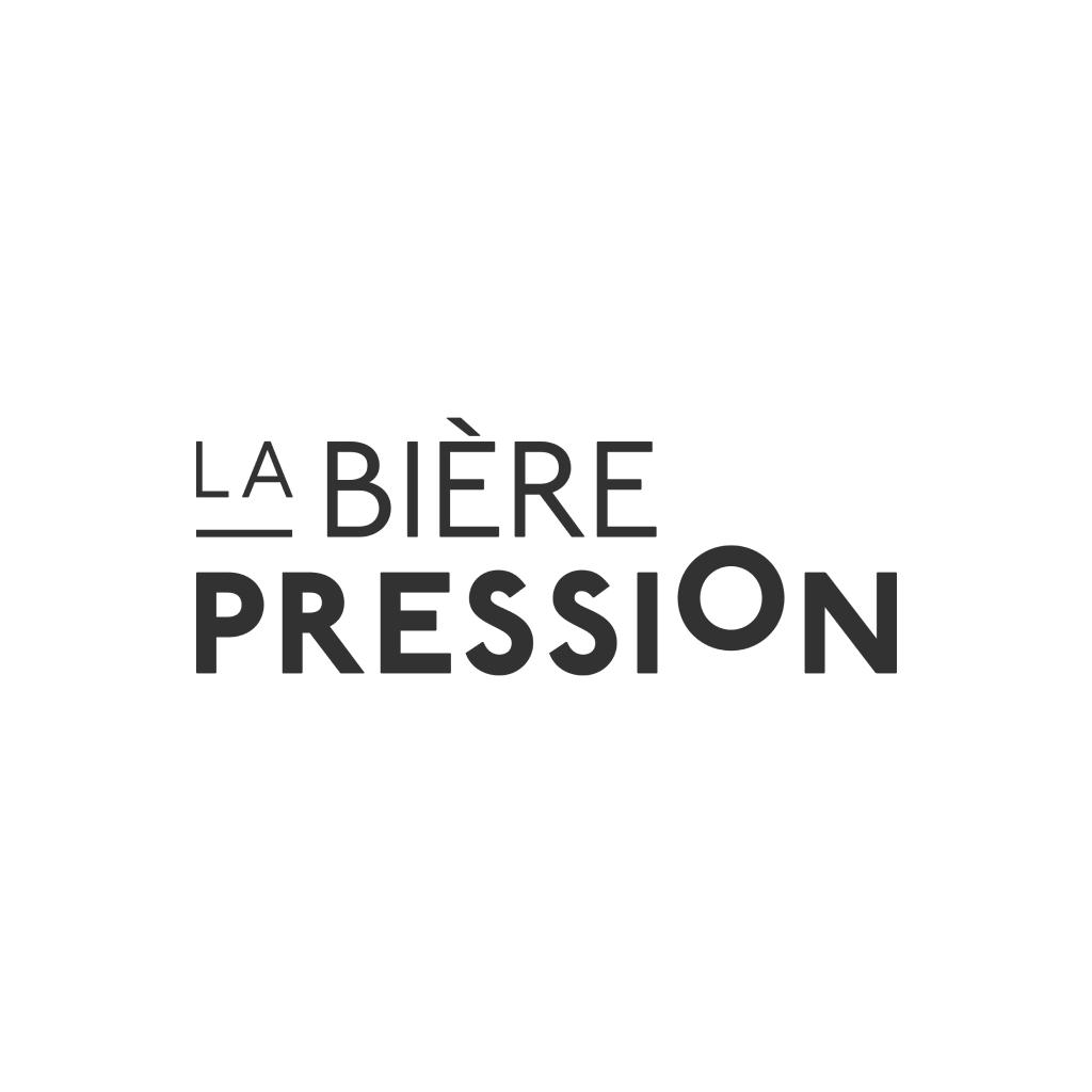 15€ de réduction pour 45€ d'achat ou 30€ pour 80€ d'achat la biere pression