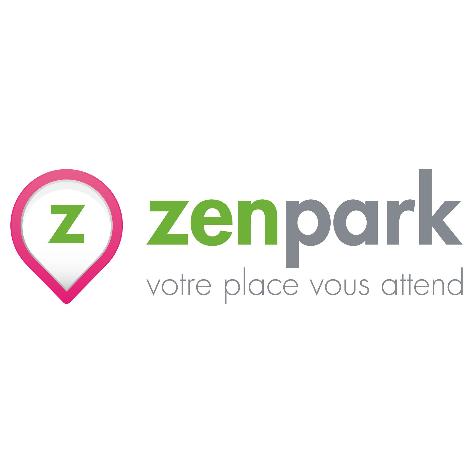 5€ de remise pour une réservation de parking de 20€ minimum