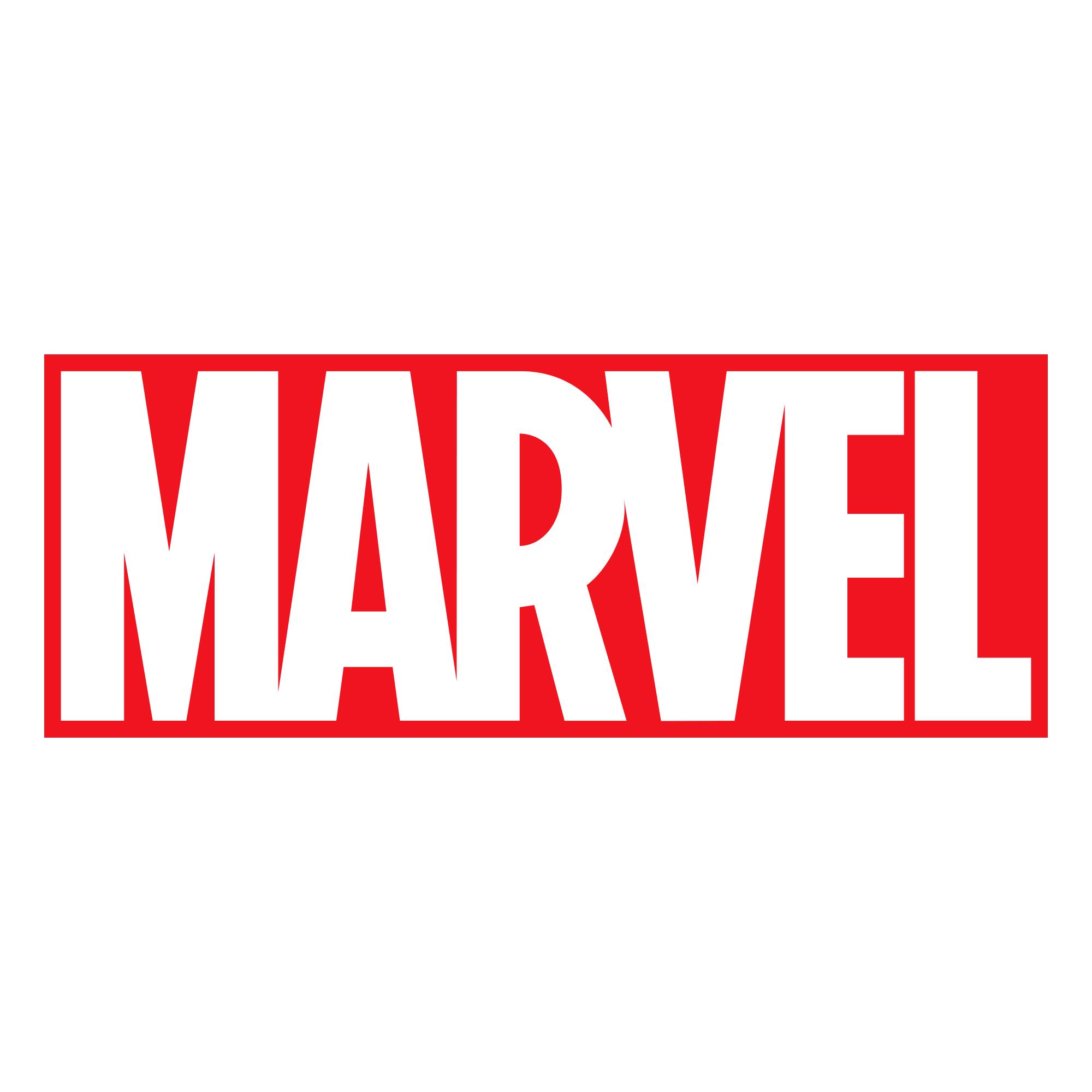 50% de réduction sur le 1er mois d'abonnement au Marvel Unlimited (Sans engagement)