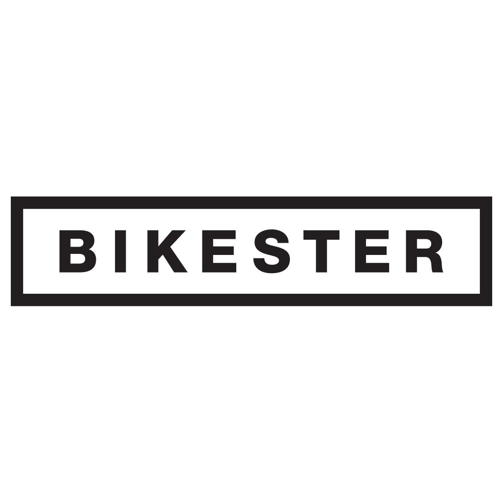 15% de réduction sur toutes les marques de vélos y compris les vélos en promotion (Hors Cube, Orbea & Trek)
